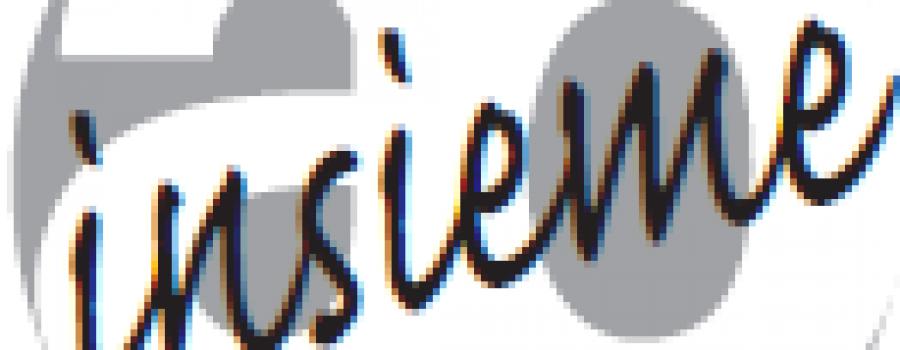 SPUNTI RIFLESSIONE – GAUDETE ET EXSULTATE