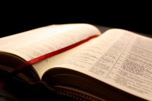 Verbale Assemlea delle Piccole Comunità Cristiane