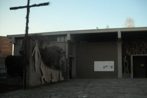 SINTESI ASSEMBLEA COMUNITARIA 2aprile