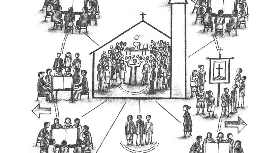 Schede Missione Biblica 2017